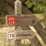 Worken & Wandern Mallorca